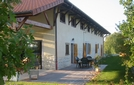 Bed and breakfast e agriturismi Grange Carree , Ain, Saint-remy, Francia