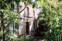 Bed and breakfast Au Fil de Troyes , Aube, Troyes, France