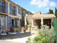 Bed and breakfast Clos Alexaur , Aude, Arzens, France