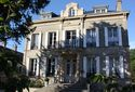 Bed and breakfast Le Vivier , Calvados, Lion-sur-mer, France