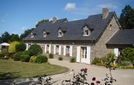Bed and breakfast La Bruyere , Calvados, May-sur-orne, France