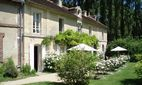 Bed and breakfast Le Presbytere , Calvados, Croissanville, France