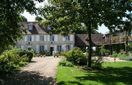 Bed and breakfast Les Marronniers , Calvados, Cambremer, France
