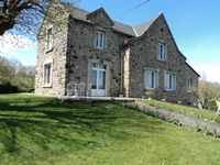 Bed and breakfast Ferme de Sejour de Verchalles , Cantal, Vebret, France