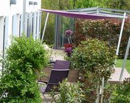 Bed and breakfast La Villa Cecile , Charente_maritime, Vouhe, France