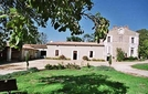 Bed and breakfast Domaine les Galards , Charente_maritime, Montlieu-la-garde, France