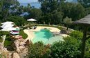 Bed and breakfast La Maison d'Ambre , Corse, Coti-chiavari, France