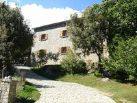 Bed and breakfast Chez Antoinette et Charles , Corse, Santo-pietro-di-venaco, France