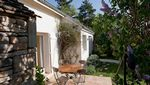 Cottage La Terre d'Or , Cote_d_or, Beaune, France