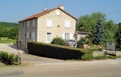 Bed and breakfast Le Verger des Hautes Cotes , Cote_d_or, Villers-la-faye, France