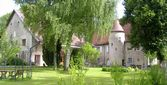 Bed and breakfast e agriturismi Le Detour , Doubs, Buffard, Francia