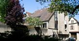 Bed and breakfast Dormirachartres, Eure_et_loir, Chartres, France
