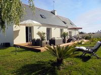 Bed and breakfast La Dunette , Finistere, Penmarch, France