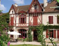 Bed and breakfast Le Puy des Verites , Allier, Lapalisse, France