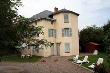 Bed and breakfast Les Breuils Vichy , Allier, Mariol, France