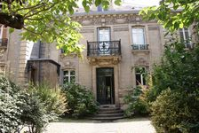 Bed and breakfast La Demeure d'Hortense , Allier, Vichy, France