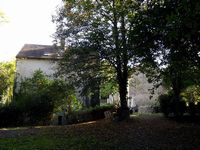 Bed and breakfast Domaine Pastel , Allier, Besson, France
