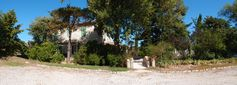 Bed and breakfast e agriturismi La Renaudiere , Gard, Sauve, Francia