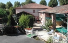 Bed and breakfast e agriturismi Au Clos Saint Georges , Haute_garonne, Saint-jory, Francia