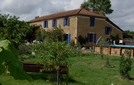 Bed and breakfast La Grange aux Arts , Gers, Mirande, France