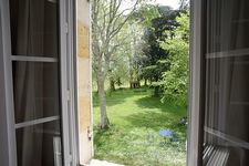 Bed and breakfast Chateau Pierre de Lune , Gironde, Saint-emilion, France
