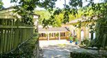 Bed and breakfast e agriturismi Moulin de Rioupassat , Gironde, Rauzan, Francia