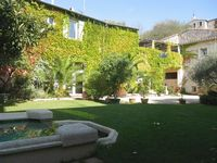 Bed and breakfast La Begude , Herault, Teyran, France