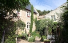 Bed and breakfast e agriturismi Le Carroy Brion , Indre_et_loire, Cinais, Francia