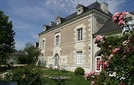 Bed and breakfast Le Clos de Ligre , Indre_et_loire, Ligre, France