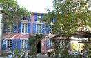 Bed and breakfast Campagne du Barri , Alpes_de_haute_provence, Les-mees, France