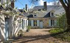Bed and breakfast La Maison Celadon , Loir_et_cher, Prunay-cassereau, France