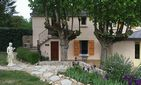 Bed and breakfast La Valiniere , Loir_et_cher, Seur, France