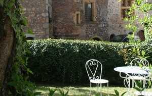 Bed and breakfast Maison Dauphin , Loire, Le-crozet, France