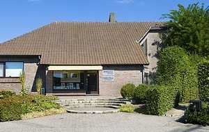 Bed and breakfast Emily S Place , Limburg, Zonhoven, Belgium