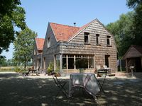 Bed and breakfast De Weide Wereld , West_flanders, Beernem, Belgium