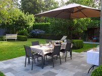 B&b B And B de Passant , West_vlaanderen, Jabbeke, Belgie