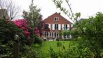 Bed and breakfast Brugge Man Bed And Breakfast , West_flanders, Brugge, Belgium