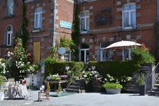 Bed and breakfast Le Petit Chapitre , Hainaut, Chimay, Belgium