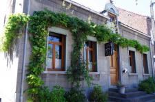 Bed and breakfast Dans Tes Reves , Hainaut, Angre, Belgium