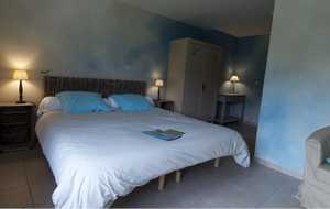 Bed and breakfast Quietude Champetre , Liege, Jalhay, Belgium