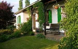 Bed and breakfast Au Pommier Sauvage , Liege, Stavelot, Belgium