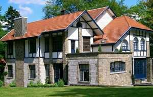 Bed and breakfast La Vigie , Liege, Spa, Belgium