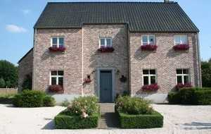 Bed and breakfast B And B la Cle du Sud , Flandre_orientale, Merelbeke, Belgium