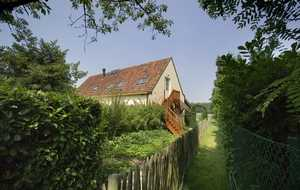 B&b B And B Little Princess , Oost_vlaanderen, Aalter, Belgie