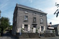 Bed and breakfast La Maison du Meunier , Namur, Crupet, Belgium