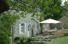Bed and breakfast La Bergerie , Namur, Falaen, Belgium