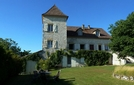 Bed and breakfast e agriturismi La Borde Neuve , Lot, Cezac, Francia