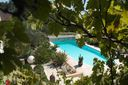 Cottage Domaine de Lassord , Lot_et_garonne, Agen, France