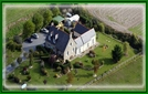 Bed and breakfast Les Vieilles Digues , Manche, Beauvoir, France