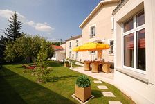 Bed and breakfast Chez Camille , Marne, Epernay, France